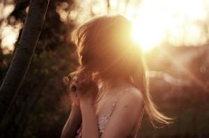 bokeh-hair-light-photography-sunlight-Favim.com-80721