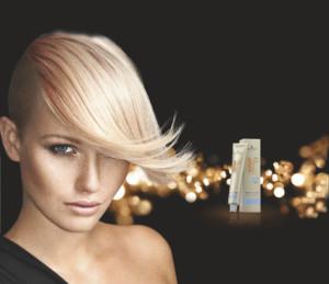 BlondMe_koloryzacja_356380_web_425H_425W
